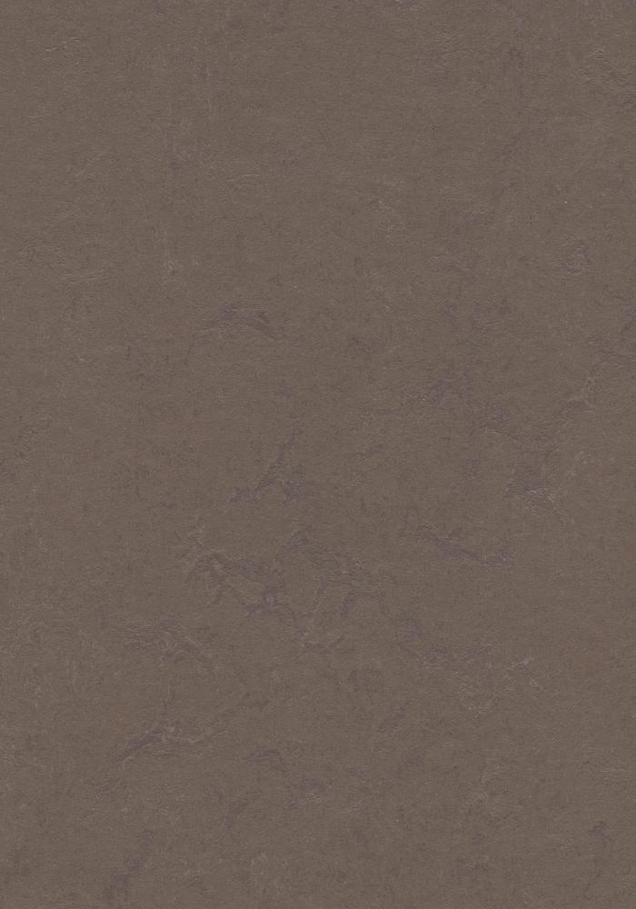 forbo marmoleum click delta lace 60x30 vildmedgulv. Black Bedroom Furniture Sets. Home Design Ideas